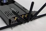 Galaxy GeForce GTX 460 1GB WHDI Edition – Wireless HDMI Streaming