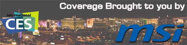 CES 2011: NVIDIA GeForce 500M graphics to complement Sandy Bridge - Mobile 10