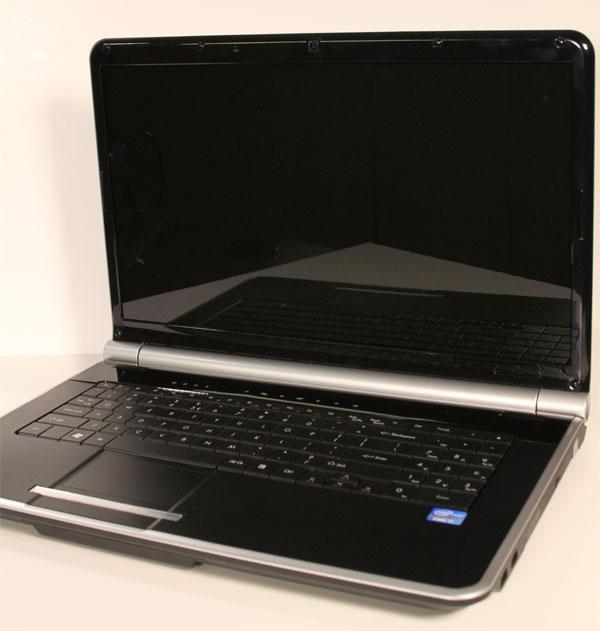 Intel Core i7-2820QM Mobile Sandy Bridge Performance Review - Processors  4