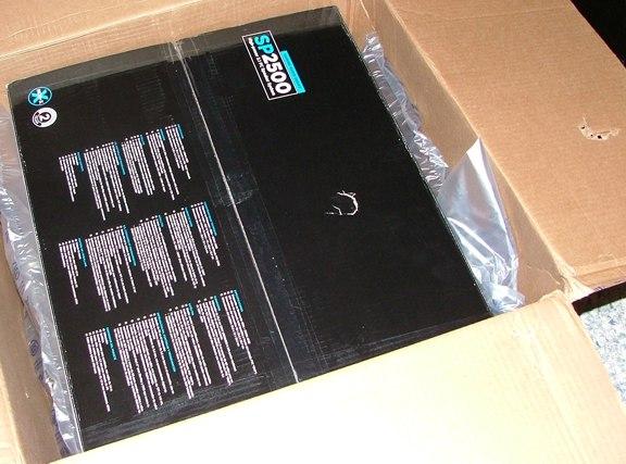 Corsair SP2500 2.1 Speaker Review - Corsair enters another market - General Tech  1