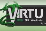 Lucid Virtu GPU Virtualization Software Review – Sandy Bridge and Discrete coexist