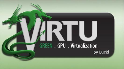 Lucid Virtu GPU Virtualization Software Review - Sandy Bridge and Discrete coexist - Processors 26