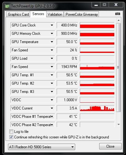 Lucid Virtu GPU Virtualization Software Review - Sandy Bridge and Discrete coexist - Processors 29