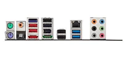 ASUS P8P67 Pro LGA 1155 ATX Motherboard Review - Motherboards 73