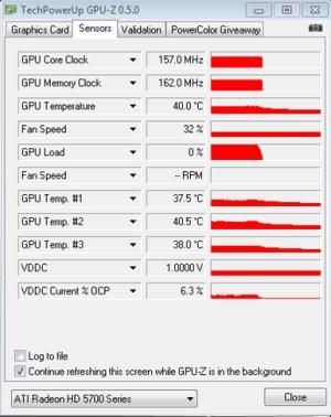 Lucid Virtu GPU Virtualization Software Review - Sandy Bridge and Discrete coexist - Processors 24