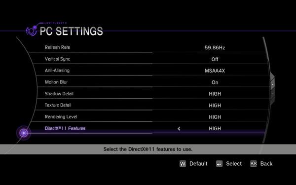 AMD Radeon HD 6990 4GB Update - Overclocking Performance - Graphics Cards  10
