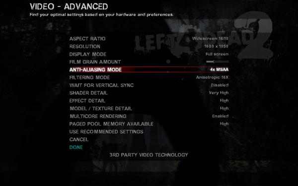 AMD Radeon HD 6990 4GB Update - Overclocking Performance - Graphics Cards  8