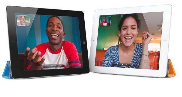 Apple announces iPad 2 - Mobile 7