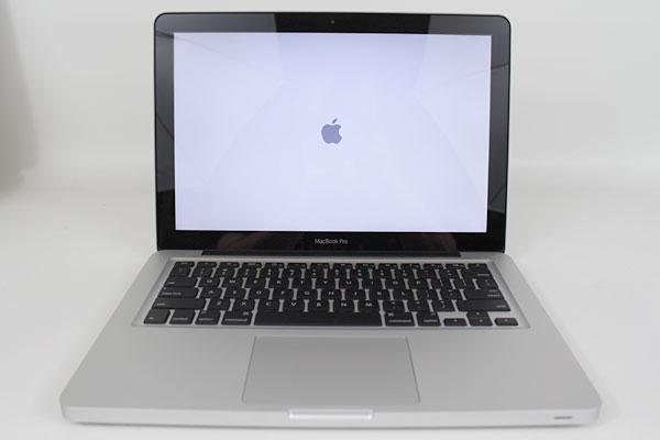 "Apple MacBook Pro 2.3GHz Sandy Bridge 13.3"" Review (2011 Model) - Mobile 58"