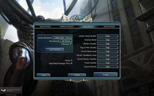 NVIDIA GeForce GTX 590 3GB Dual-GPU Fermi Graphics Card Review - Graphics Cards 148