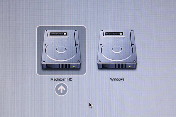 "Apple MacBook Pro 2.3GHz Sandy Bridge 13.3"" Review (2011 Model) - Mobile 75"