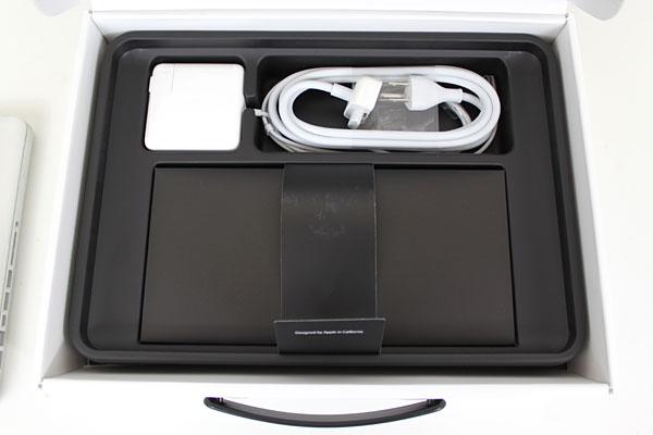 "Apple MacBook Pro 2.3GHz Sandy Bridge 13.3"" Review (2011 Model) - Mobile 61"