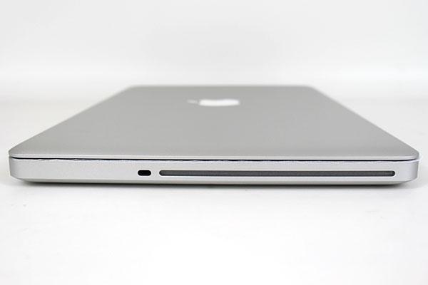 "Apple MacBook Pro 2.3GHz Sandy Bridge 13.3"" Review (2011 Model) - Mobile 62"