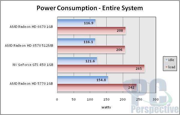 power2.jpg