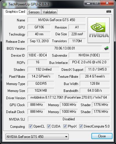 gts450-gpuz.png