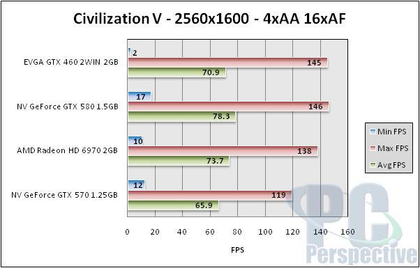 cvi5-2560-bar.jpg
