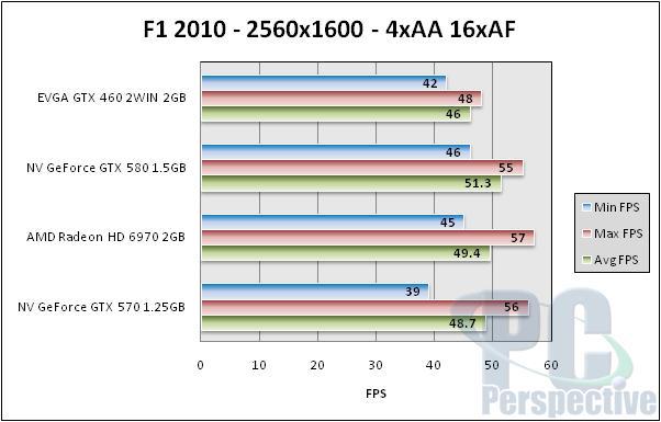 f1-2560-bar.jpg