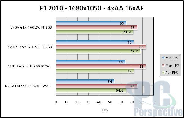 f1-1680-bar.jpg