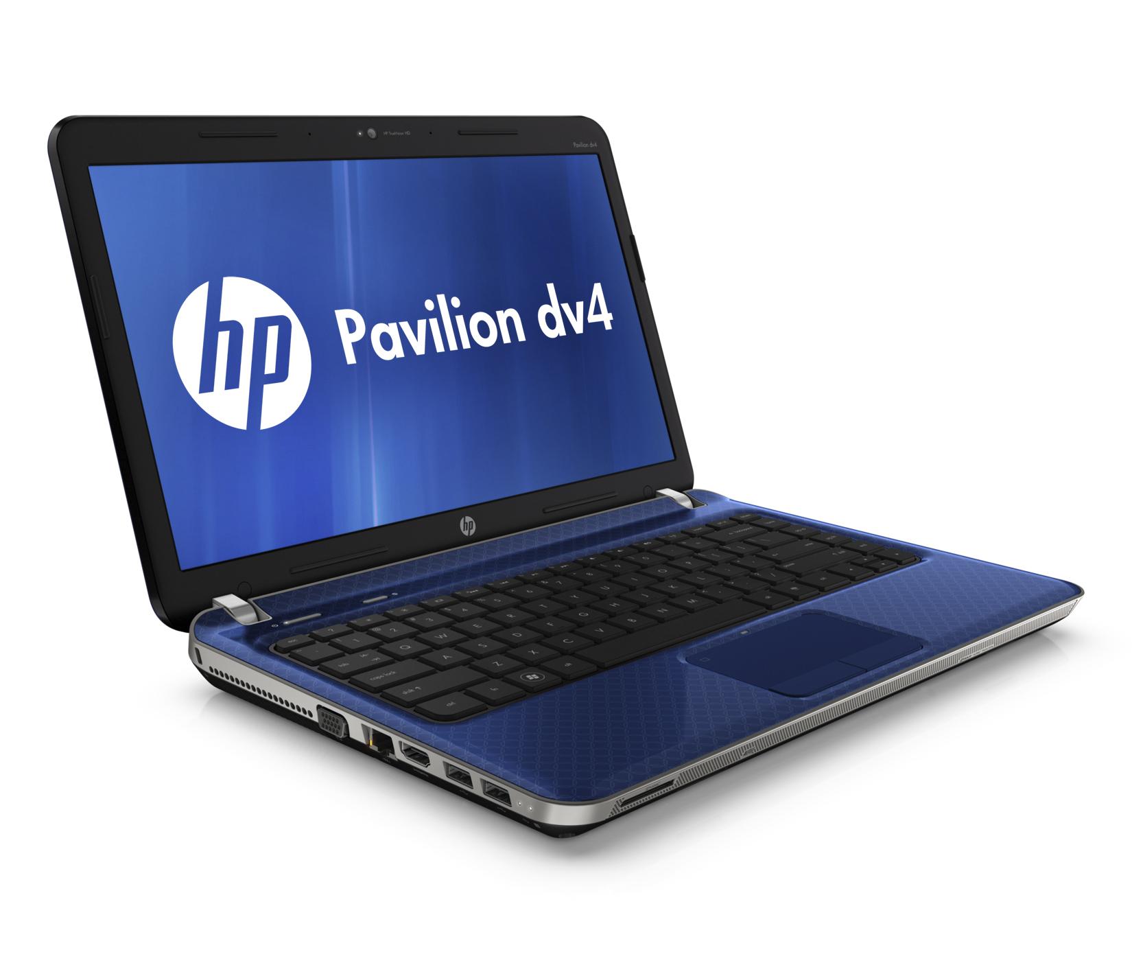 hp-pavilion-dv4-pacific-blue-front-left-open.jpg