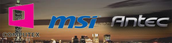 Corsair Announces Expansion of Professional Series PSU Lineup - General Tech 6