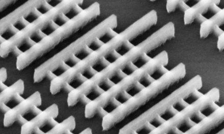 "Intel Invents New 3 Dimensional Transistor for 22nm Ivy Bridge CPUs, Dubs it ""Tri-Gate"""