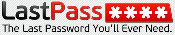 Potential LastPass Break-in Disclosed by LastPass
