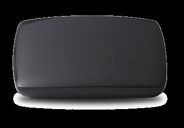 D-Link releases WiDi adapter