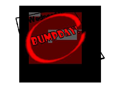 Bumpday 6/22/2011: Honda-Vu