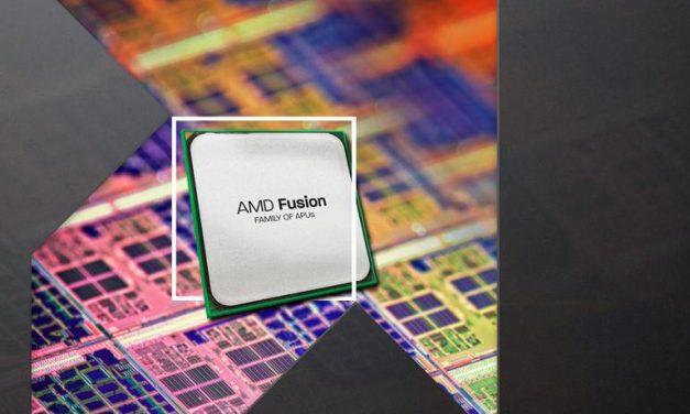 AMD A8-3850 Llano Desktop Processor Review – Can AMD compete with Sandy Bridge?