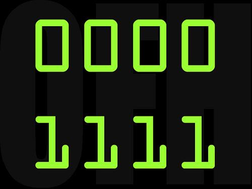 US Pentagon To Test Cyber Warfare Tactics Using Internet Simulator - Editorial 2