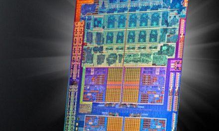 AMD A-Series Llano APU Sabine Notebook Platform Review