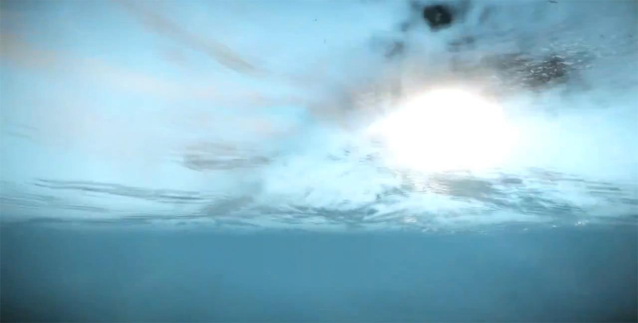 water-under.jpg