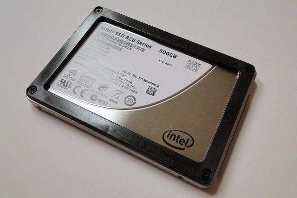 Intel reproduces '8MB bug', fix coming soon.