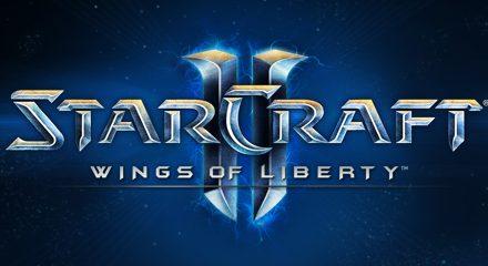 Starcraft 2: Season 2 nearing end, Season 3 oncoming