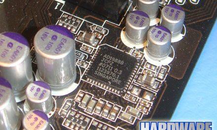 Need some help decoding your audio codec?