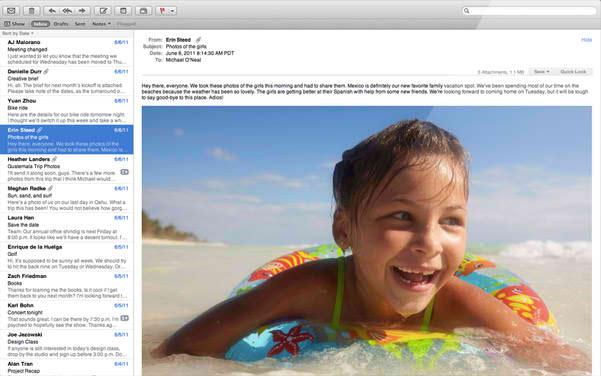 mail-screen1.jpg