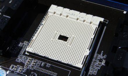 AMD Announces New Sub-$100 Triple Core A6-3500 APU