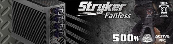 1-stryker-banner-500w.jpg