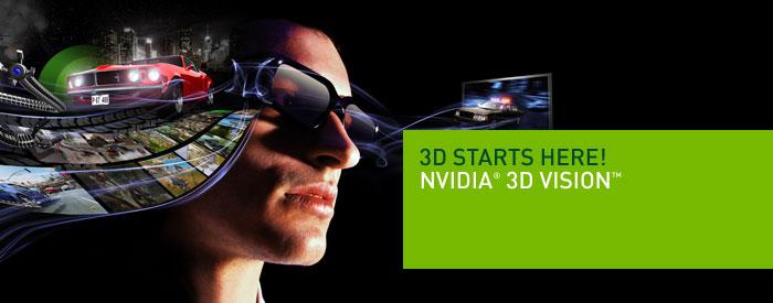 header-3d-vision.jpg
