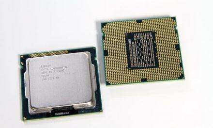 Intel Will Drop Prices On Sandy Bridge CPUs in Q3 2011