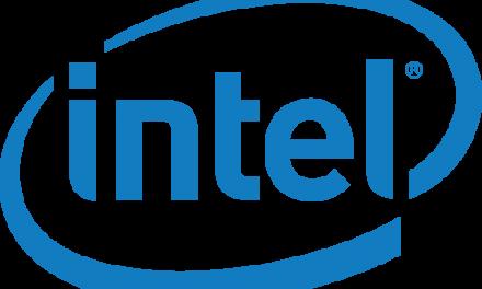 Intel Unveils 16 New 32nm Processors