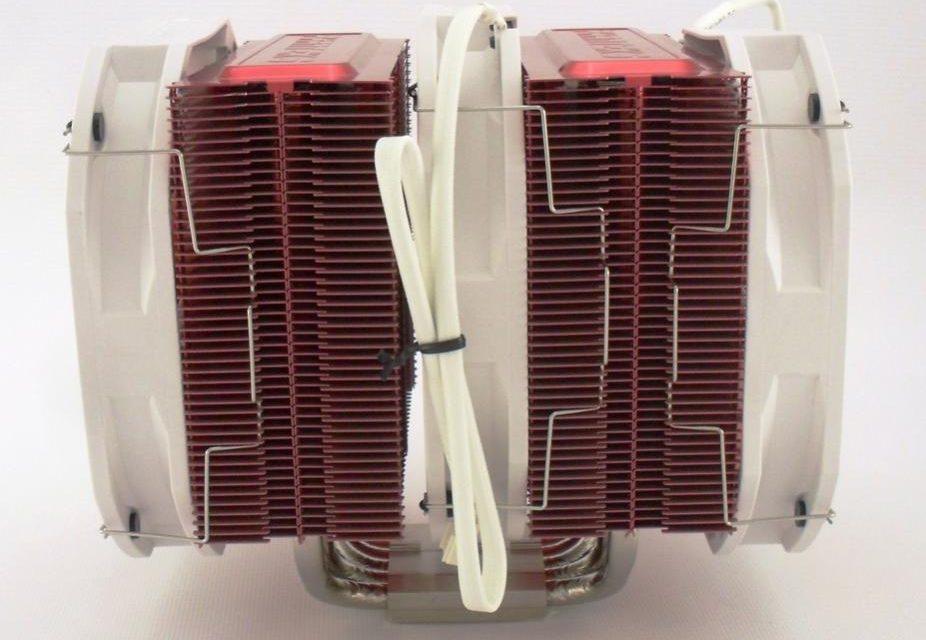 A new cooler company on the market; is Phanteks phantastic?