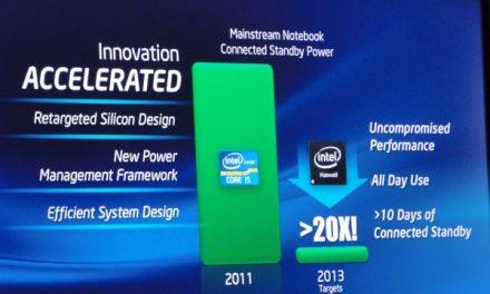 Overclocking Locked Intel Skylake CPUs Possible - i3 6100