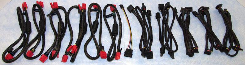 15-mod-cables.jpg