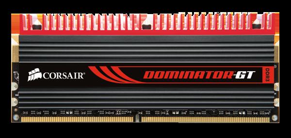 Corsair Releasing a 32 GB Quad Channel DDR3 Memory Kit