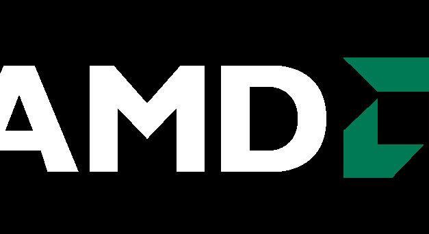 AMD May Release 28nm 7000 HD Series GPU In December