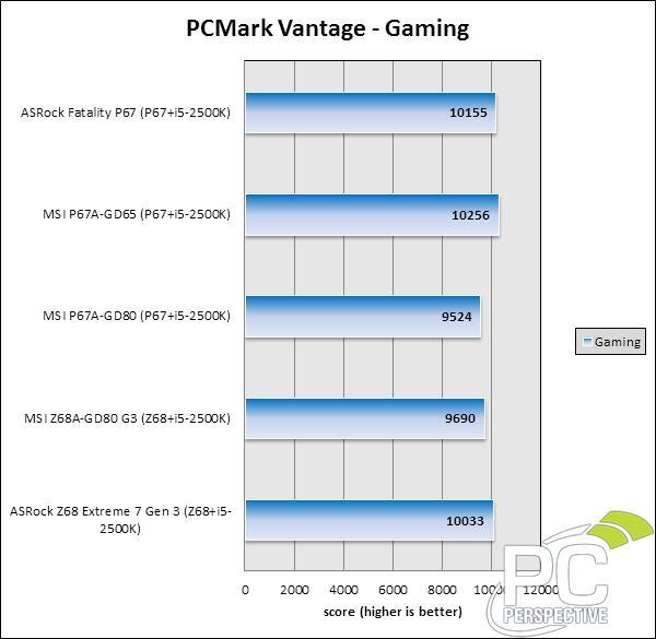 pcmv-gaming.jpg