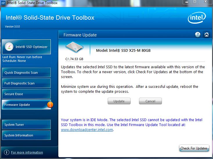 intelssd-firmwareupdate.png