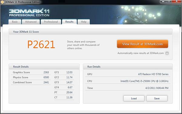 ASRock Z68 Extreme 7 Gen 3 LGA 1155 Motherboard Review - Motherboards 3