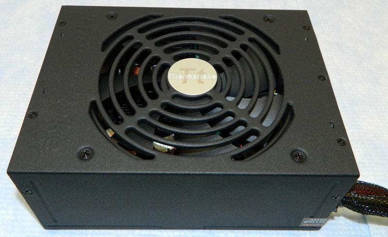 9-bottom-fan.jpg